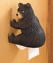 themed toilet paper holder black themed toilet paper holder home kitchen