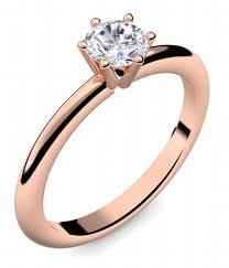 wie teuer sind verlobungsringe so findest du den perfekten verlobungsring heiratsantrag ideen in
