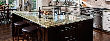 Austin Kitchen Design by Austin Home Remodeling Trusted Austin Remodeling Contractors