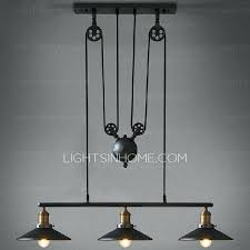 how to hang lights from ceiling how to hang lights from ceiling hang lighting ceiling
