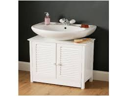 Corner Bathroom Cabinet Ikea by Bathroom Cute Vanity Lighting Bathroom Sink With Cabinet Photo