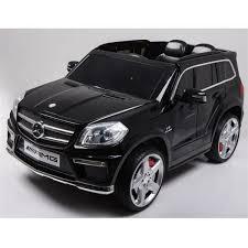 siege auto bebe mercedes voiture électrique 12v mercedes gl63 métallisé cabriole bébé