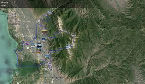Map Of Provo Utah by Xpress Movers A Full Service Moving Company In Provo Utah