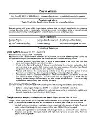 sample resume for banking resume business analyst banking domain frizzigame sample resume business analyst banking domain frizzigame