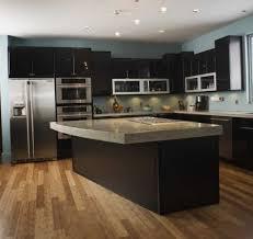 vente ilot central cuisine pas cher cuisine avec ilot pas cher inspirations galerie avec îlot central