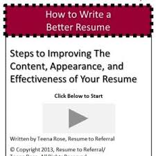 7 best professional letters images on pinterest career cover