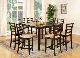 Long Dining Room Table Long Dining Room Tables Winsome Very Narrow Dining Table 64 Room