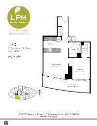 lpm rentals minneapolis mn apartments com