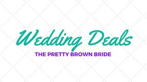 wedding deals wedding deals discounts and coupons from our amazing vendors