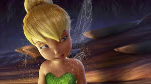 download tinker bell 2008 yify torrent 720p mp4 movie
