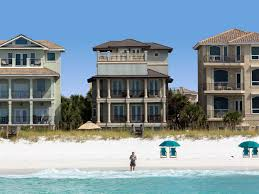 villa vittoria destin vacation rentals by ocean reef resorts