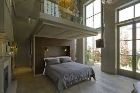 Open Bathroom Bedroom Design by Download Unusual Ideas Design Modern Mansion Master Bathroom