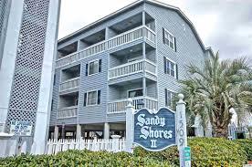 sandy shores ii in garden city 2 bedroom s condo townhouse for