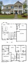 21 best images about award winning homes on pinterest new homes