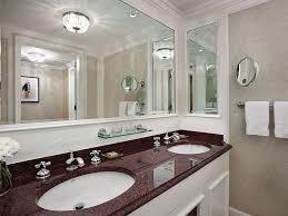 chicago bathroom design bathroom design chicago gurdjieffouspensky com