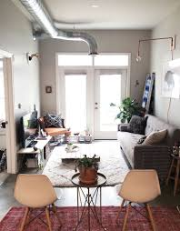 small living room ideas pictures fresh picture of small living room jpg small bedroom tumblr model