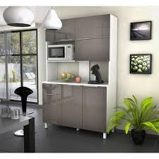 cuisine nuage electro depot cuisine intérieur intérieur minimaliste
