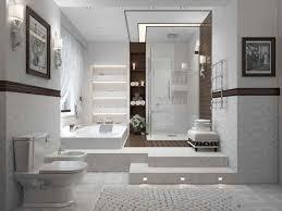 Modern Bathroom Tile Bathroom Tile Ideas That Are Modern For Small Bathrooms Home