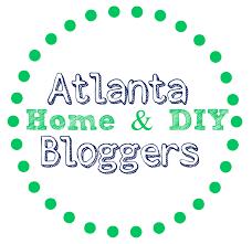 home bloggers atlanta home u0026 diy bloggers erin spain