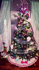 season ornaments phenomenal for tree