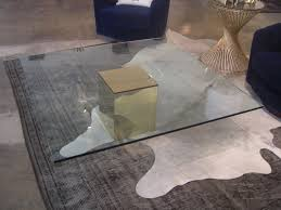 Coffee Table Cube 10 The Best Glass Cube Coffee Tables