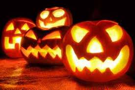 light up pumpkins for halloween pumpkin pandemonium