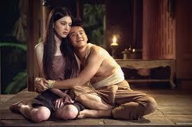 film perang thailand terbaru 6 film horor thailand ini diklaim diangkat dari kisah nyata ngeri deh