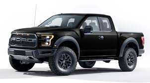 ford raptor lifted the detroit auto show new raptor unveiling thread page 37