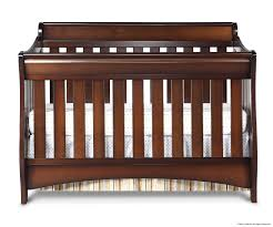Jamestown Convertible Crib by Crib Assembly Creative Ideas Of Baby Cribs
