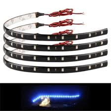 led light strip waterproof online buy wholesale automotive led strip lights from china