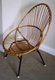 bamboo chair bamboo chair on this furniture dot com