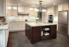 kitchen floor porcelain tile ideas pleasing kitchen floor tile ideas marvelous decorating kitchen