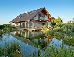 Haus Kaufen Haus Langmayer Immobilien Immobilienmakler Traunstein Immobilien Chiemsee