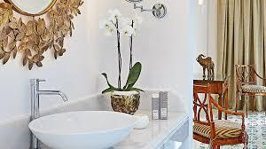 Pool Bathroom 2 Bedroom Villas With Private Pool Caramel Luxury Resort
