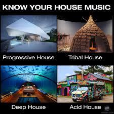 House Music Memes - memes about house music memes pics 2018