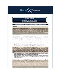 sales experience resume sales resume exle 7 free word pdf documents downlaod free