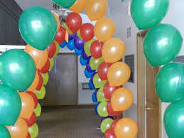 best balloon artists in los angeles cbs los angeles