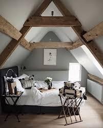 attic ideas interesting attic room ideas best 25 bedrooms on pinterest rooms