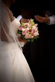 sams club wedding flowers roses from sam s club weddingbee
