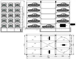 parking garage design layout plc control car parking system garage parking garage design layout plc control car parking system garage parking system underground