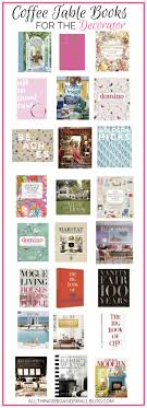 home design books the must coffee table books to read and decorate your home