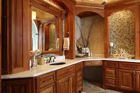 about granite bathroom countertops wigandia bedroom collection