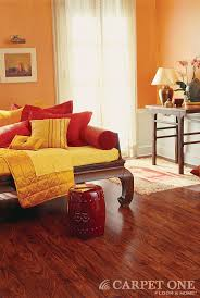Is It Easy To Lay Laminate Flooring 62 Best Floor Laminate Images On Pinterest Laminate Flooring