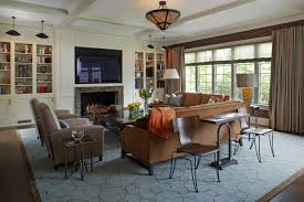 best family room design ideas decoration inspirations and photos