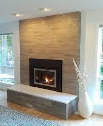 appealing bedroom with fireplace for calmness rest 19 stylish fireplace tile ideas for your fireplace surround