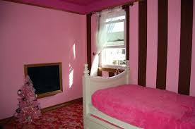 juicy couture bedroom set juicy couture bedroom decor juicy couture bedroom set photo 6 juicy