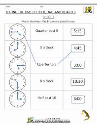 clock worksheets online math clockksheets homeschool kindergarten free third grade clock