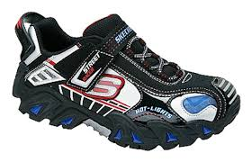 payless light up shoes light up yo yo the 25 coolest things you owned in the 90s complex