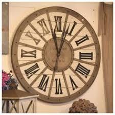 pendules cuisine girard wall clock home