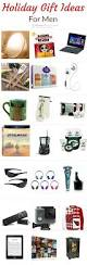 2015 holiday gift guide for men